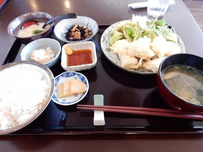 食・温泉・文化を楽しむ【湯布院】のおすすめランチ情報