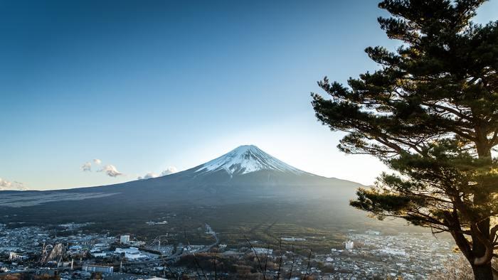 富士山の麓で開催される「GO OUT JAMBOREE(ゴーアウトジャンボリー)」。アウトドア雑誌「GO OUT」が手掛ける屋外フェスです。