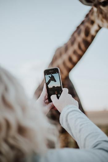 ツイッターやフェイスブック上での特別親しくもない人との繋がりを一度やめてみませんか?投稿を目にすることで受けるストレスは予想外に大きいものです。見ないと決めることで精神的にも時間的にも余裕ができるでしょう。