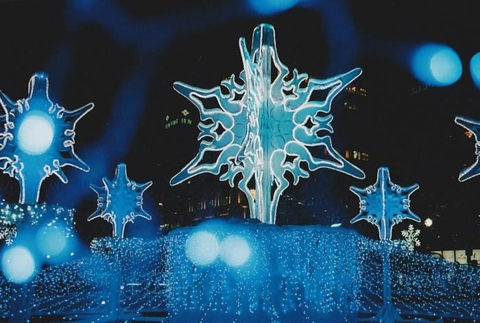 寒い日に静かに読みたい。「雪景色」の描写が美しい小説集めました