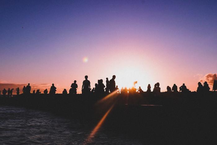 福岡県の海の中道海浜公園にて開催される屋外フェス「CIRCLE(サークル)」。細野晴臣、ハナレグミ、キセル等の人気アーティストが登場するため、満足度が高いフェスとしても知名度を上げています。