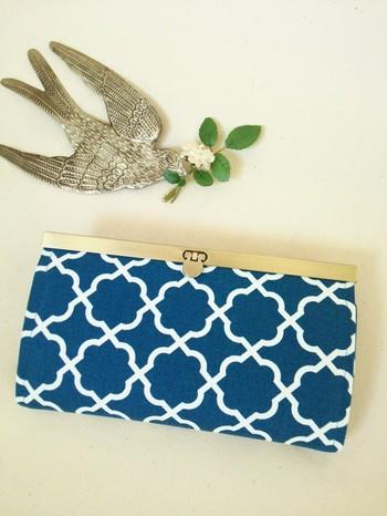 お財布は、毎日の生活を共にする、あなたの「相棒」のような存在ではないでしょうか。今年は縁起のいい素敵な春財布と一緒に、気持ちもあらたに新生活をスタートしましょう!