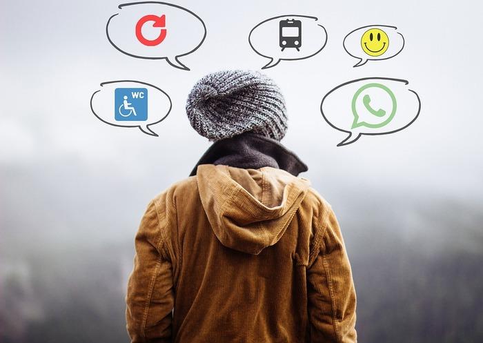 脳は使うほどに新しい回路を繫ぎ、活性化していきます。以前はあまり覚えられなかったような事柄も、自分の興味が持てる分野から切り込んだり、関連付けやグループ分けなどの方法を駆使して情報を整理するうちに、誰でも自然と記憶力が向上するのだとか。また、効率的な思考に慣れた脳は、現状把握や未来予想を次の行動に上手に役立てることもできるようになってきます。