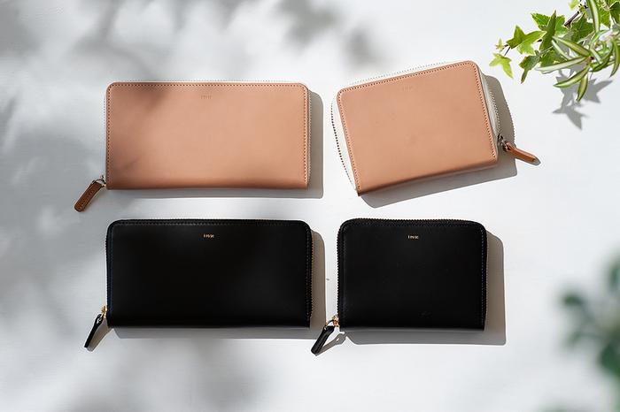 春に買う財布のことを「春財布」と言います。春財布が縁起がいいと言われている理由とは、「お財布がお札でパンパンに張る(春)」をイメージさせるから。それで金運アップにもつながるのだそうです。
