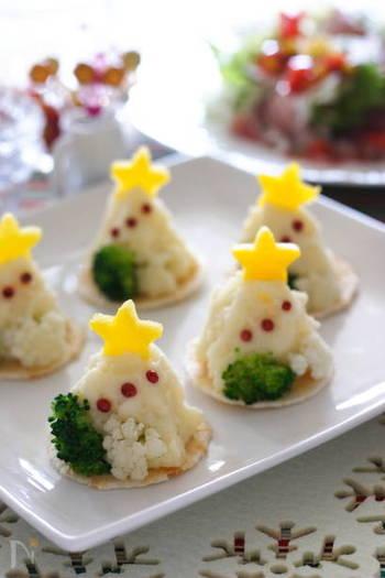 パプリカの黄色は、とても鮮やかで、いろんな食卓シーンで活躍してくれますよ。  たとえば、黄色といえば、星。★型に抜いてみるのもおすすめです。  子どもに人気のないピーマンですが、このようにパプリカを可愛くアレンジして、添えれば、きっと苦手なお子さんも食べられるのでは。