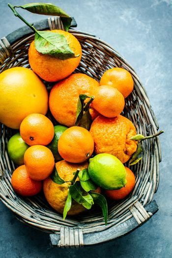 旬は短し。今から覚えておきたい『春が旬』の食材7種&アレンジレシピ21選!