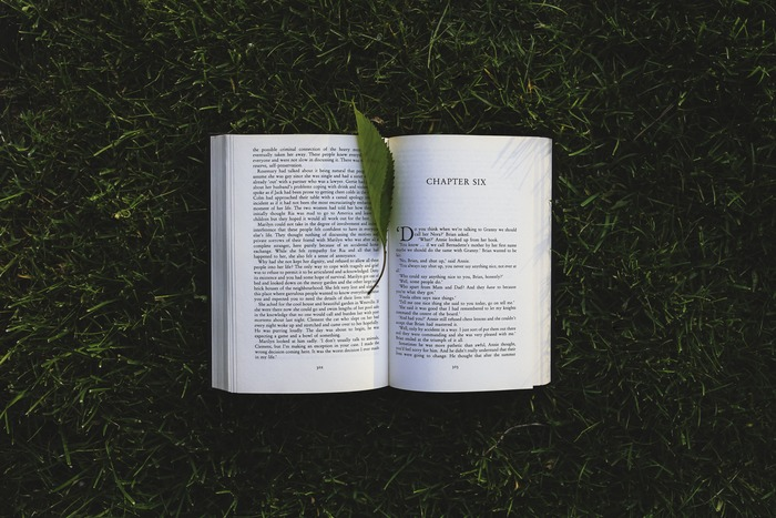 今年の読みたい本をずらっと10冊。いや、10冊に絞り切れないという場合は、もちろんオーバーしたってかまいません。
