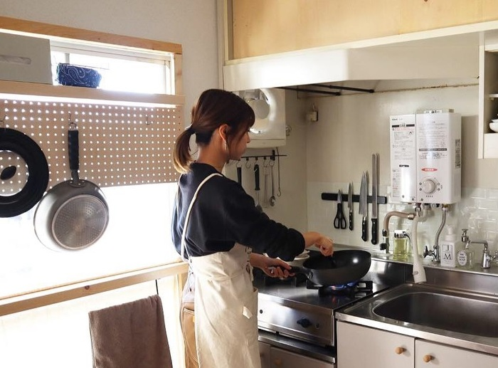 料理が得意になる近道、見つけた! 真似したい、お料理上手さんの「3つの工夫」