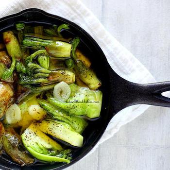 アク抜きや下処理も意外と簡単な春の山菜。ぜひ、独特の香りや風味、苦みを思う存分味わってください。ほんの一時期しか楽しめない山菜のお料理は、本当に贅沢な季節の恵みです。