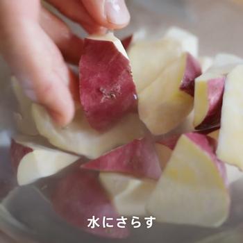 【明日なにつくる?】おうちで簡単《和洋中エスニック》の煮込みレシピ