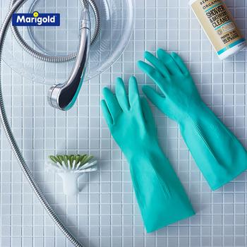 普段から家事は素手派という人も、しもやけができやすい時期はゴム手袋を使う事をおすすめします。