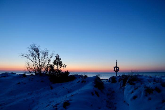 憧れの【北欧】へ。暮らすように旅するあなたにおすすめのスポットと過ごし方