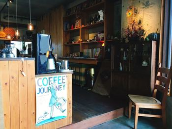 【宮崎】ランチやスイーツで至福のひと時♪駅周辺のおすすめ「おしゃれカフェ」5選