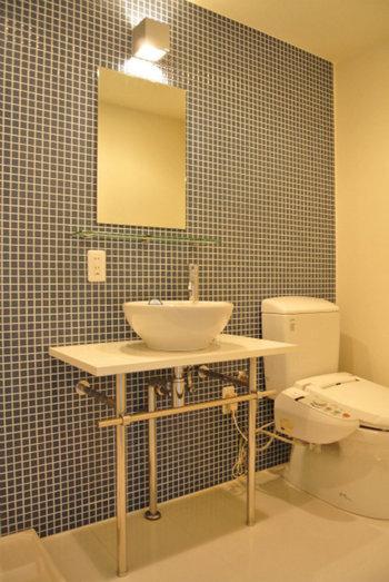 トイレのインテリアアイデア、いかがでしたか。家族が毎日使う場所だからこそ、楽しく心地よい空間にしたいですね。あなたもぜひ参考にしてみてください。