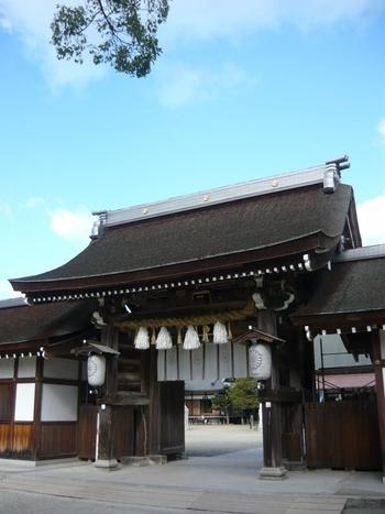 日本国土を誕生させたとされる伊弉諾大神(イザナギ)が大業の後の余生を過ごし終焉を迎えた場所として名高い「伊弉諾神宮」。古事記と日本書紀にも、創祀についての記載があり、日本最古の神社と呼ぶにふさわしい由緒の正しさと格式を兼ね備えています。 淡路島が日本で最初の島とされる「国生み伝説」。古来より伝わる壮大な神話に触れてみませんか?