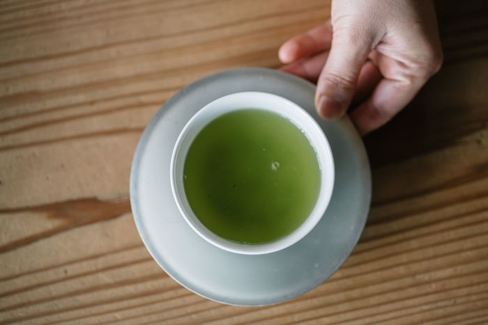ワンランク上のおもてなし。「日本茶」をもっと美味しくする淹れ方講座