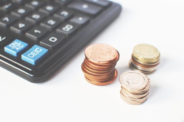 どんな観念を持っていたとしても、お金を使う際には気持ちよく満足するために使いたいものですね。自分のことも毎日の生活も大切にできるようなお金の使い方について、考えてみませんか?