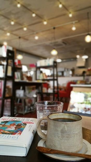 【大分】おしゃれ空間でまったり♪駅周辺の個性豊かな「カフェ」に行ってみない?