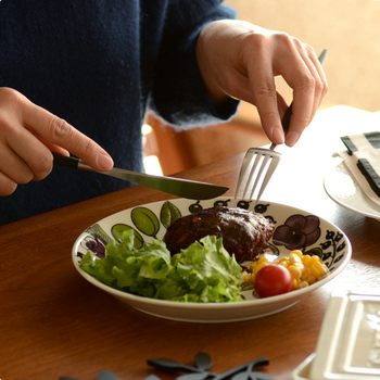 味付けはコレにおまかせ♪【焼肉のタレ】を使ったやみつきレシピ