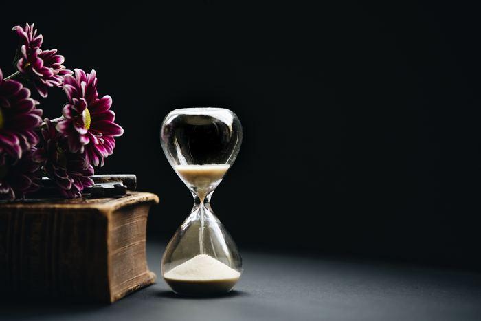 あなたのまわりにある「スキマ時間」は、どのくらいあると思いますか。5分? それとも10分? 塵も積もれば山となるというように、1日に30分あるとすると、1年で180時間にもなります。忙しくて時間がないと嘆く前に、「スキマ時間」の使い方を見直してみませんか?