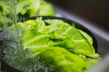 特にサラダなど生で頂くお料理では、素材そのものの甘みや美味しさを十分に楽しむことができます。ぜひ今だけの旬の時期を逃さぬよう、貪欲にお料理に取り入れてみてくださいね!