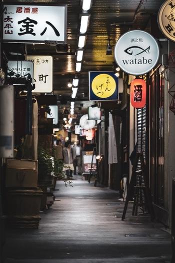 今回は仙台で楽しめるおいしいグルメの中から、とくにおすすめしたいお店をセレクトしてご紹介します。老若男女、どんな方でも絶対満足できるお店が揃っていますよ。