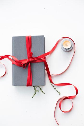 ちょっとした贈り物にもぴったり♪センス溢れる『美容ギフト』15選