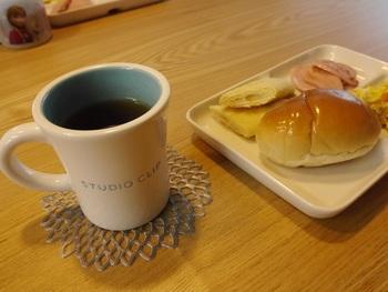 朝食だとジュースやスムージーが食事のお供という場合もありますが、やはり「お茶」を飲んでしっかりと目を覚ます方が多いのではないでしょうか?
