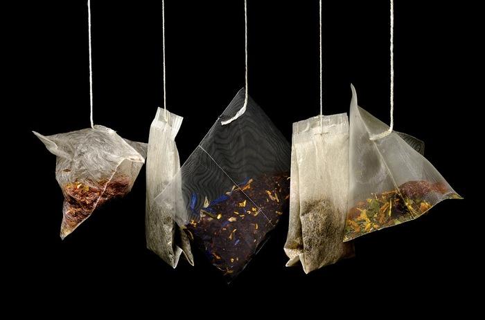 「お茶」として楽しむ物は大別すると「紅茶」「コーヒー」「緑茶」「中国茶」などに分けられ、さらにそれぞれに種類があります。