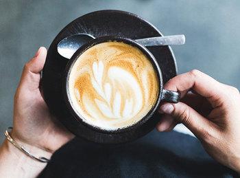 きっと喜んでもらえるはず♪コーヒー好きさんにおすすめのギフト 30選