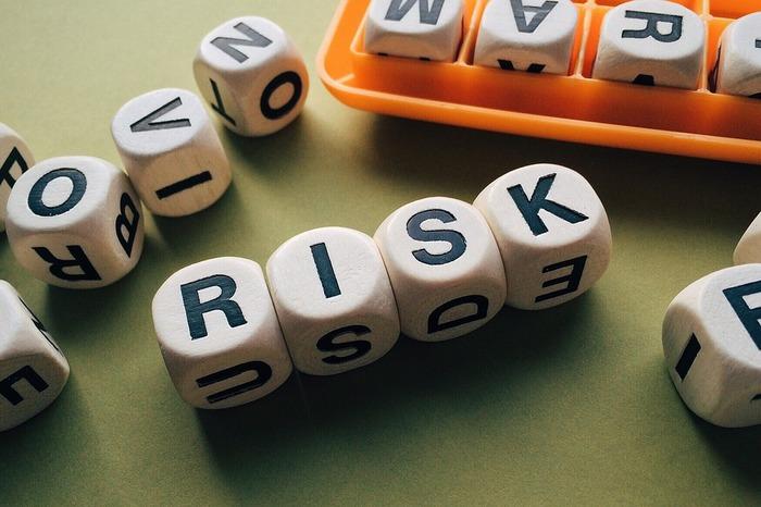 事故や災害はなかなか予想ができないものですよね。でも、なにか起こったときに、将来設計がしっかりとしてあると、精神的なダメージを減らすことができるようになります。将来設計を考えることは、将来、起きうる様々な事象を考えることです。保険や貯蓄などもリスクに備える一端となります。