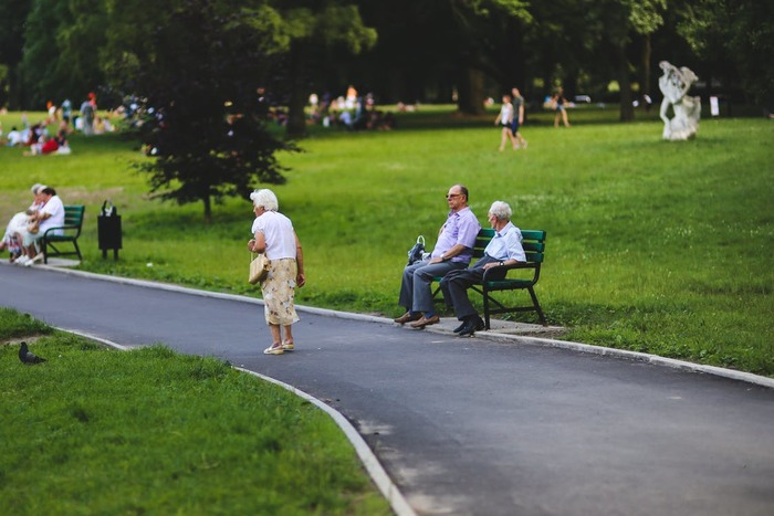 """""""人生100年時代""""と言われている昨今、自分の居場所がいくつかあったほうが、きっと暮らしのなかで自分を助けてくれることも多いでしょう。自分の「サードプレイス」、ゆっくり探してみませんか。"""