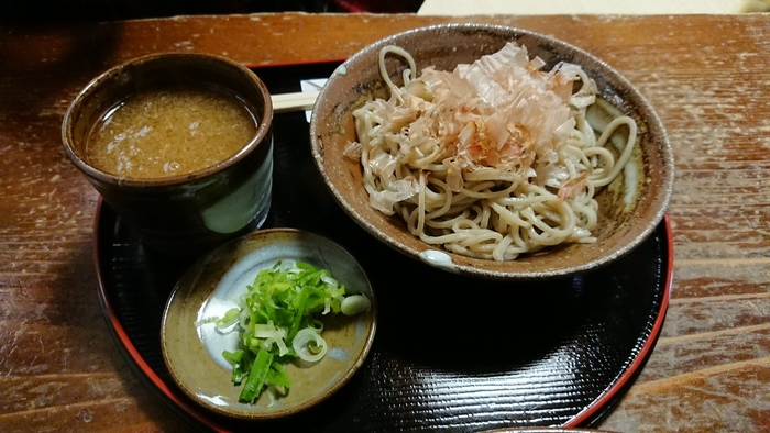 メジャーじゃないけどいいトコたくさん。【福井】の魅力あふれる観光スポット&グルメ