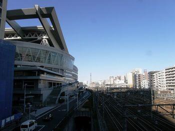 新幹線のターミナル駅でもある「大宮」、コンサートが数多く行われる「さいたま新都心」、サッカーでも有名な「浦和」など――。今回は、そんな東京からも好アクセスな埼玉エリア「さいたま市」にフォーカスして、とっておきのお店をご紹介。