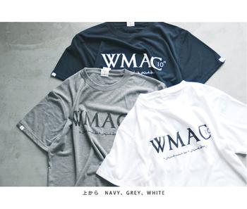 """日常の""""動く人""""に向けて制作されたトレーニングTシャツ。吸水速乾性やUVカット効果など、スポーツシーンに大切な機能性も備えつつ、柔らかな肌触りで着心地も良く日常着としてもおすすめのトップスです。"""
