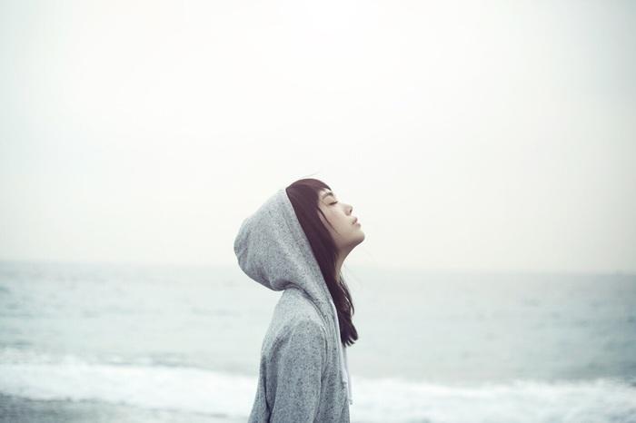 悩むことはとても苦しい時間ですが、自分を見つめ直すという意味では良い機会でもあるんです。これをチャンスととらえて、心の内と向き合ってみてください。