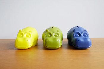 カバとの配色もミナ ペルホネンの皆川さんがセレクトしたんだとか…。どのカラーにしようか、選ぶのがなんだか楽しみになりそうですね!