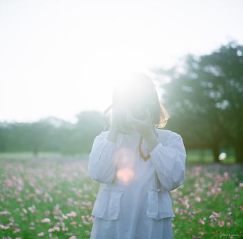 写真は、わたしたちが見たその瞬間を切り取ることができる素敵なアイテムです。