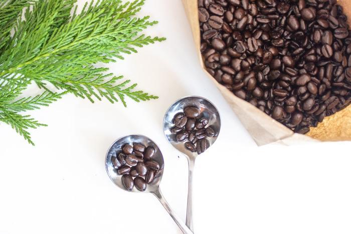 カフェ店員が教える!本当に美味しい「おうちコーヒー」の淹れ方