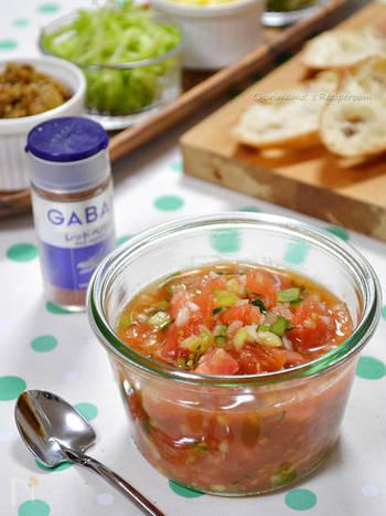 サルサソースがあれば一気にメキシカンが味わえます!混ぜるだけで簡単に作れちゃいますよ♪