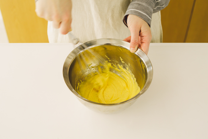 【連載】BOUL'ANGE × キナリノ「パンのある暮らし」 vol.4 サンドイッチの黄金レシピ