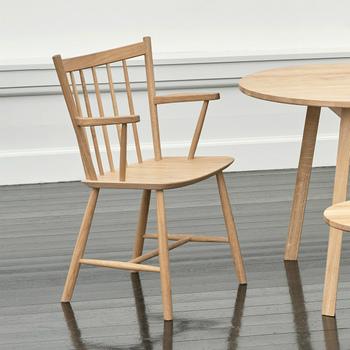 テーブル周りのアイテムから椅子などの家具まで様々な北欧アイテムがラインナップされているKOZLIFE(コズライフ)。特集やインスタグラムのページなど、読み物なども充実しており、眺めているだけでも勉強になります。