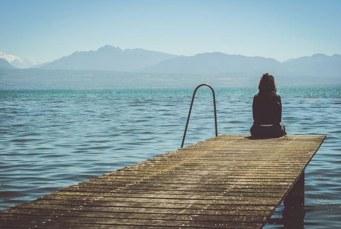 生きていれば、不安や焦りなどの悩みはつきものですよね。そんなどうしようもなくつらい気持ちのとき、今からご紹介する「禅語」を思い出してみてください。ざわざわとしていた心が、すうーっと静まってくるのを感じるはずです。