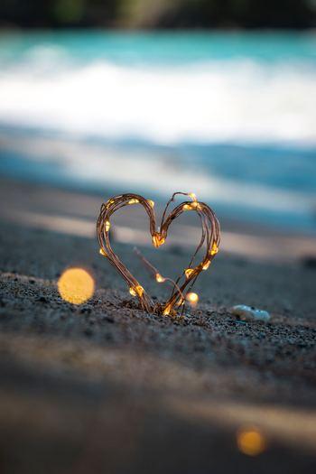 丁寧で美しい言葉を使っていますか? 受け取る相手を思いやった優しい言葉づかいは、人間関係をあたたかなものにします。使い方ひとつで凶器にもなりうるのが、言葉です。身近な人であっても、顔も知らない相手であっても、変わらず「愛語」で接したいものですね。