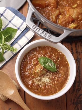 定番料理&スイーツがもっと美味しくなるかも?「隠し味」が決め手のレシピ