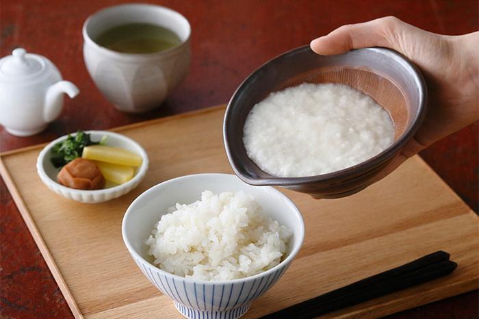 和洋中を楽しめる。すりごまだけじゃない!「すり鉢」で自家製ダレ・ソース作り