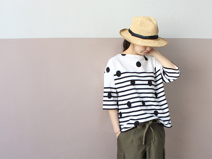 冬から春にかけて季節が変わりはじめたら、洋服だけじゃなく帽子も衣替えが必要です。今回は春から夏にかけて大活躍してくれそうな、キナリノ女子にぴったりなハットをご紹介します。
