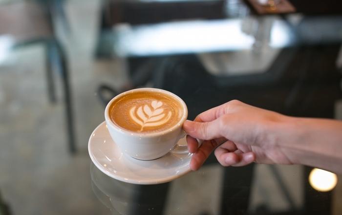 【山口県】スタイリッシュ~レトロまで♪のんびり過ごしたい「下関」の人気カフェ