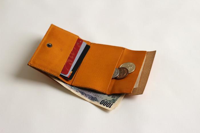 月末になるとお財布がピンチ…。みなさんも一度はそんな経験があるのではないでしょうか…。