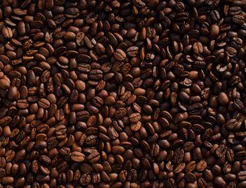 また、気になるお味にもこだわりが。コーヒー店で使用されることも多いアラビカ種を使用しているので、一般的なインスタントコーヒーに比べて苦みや渋みが少なく、香りが華やかな本格的な一杯を味わうこともできます。